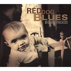 Red Dog Blues