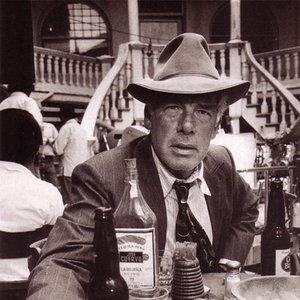 Avatar for Lee Marvin