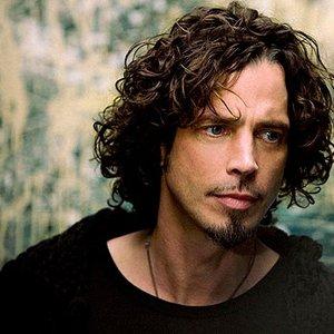 Avatar for Slash, Chris Cornell