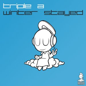 Winter Stayed