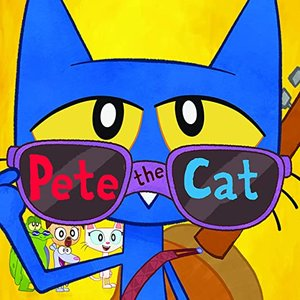 Avatar for Pete the Cat