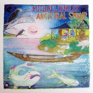 Ancestral Swamp