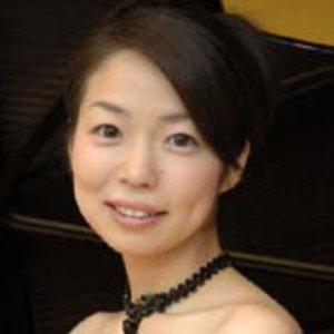 Avatar for Ayumi Iga
