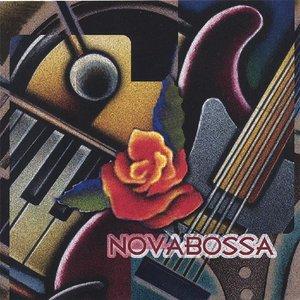 Avatar for Novabossa