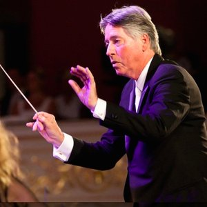 Avatar for Alan Silvestri