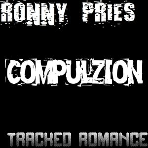 Tracked Romance 2013 (Part 1)