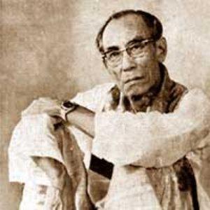 Avatar for S. D. Burman