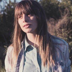 Avatar de Silvina Moreno