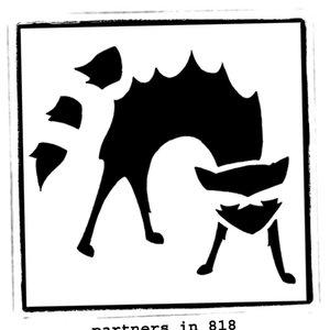 Avatar für Partners In 818