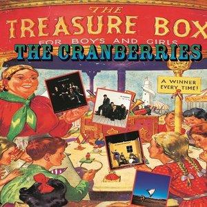 Treasure Box : The Complete Sessions 1991-99