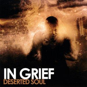 Deserted Soul