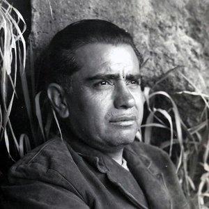 Avatar für José Pablo Moncayo