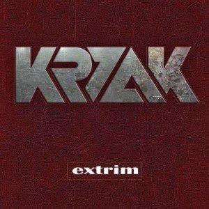 Extrim