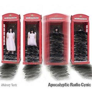 Apocalyptic Radio Cynic