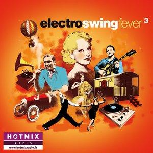 Electro Swing Fever, Vol. 3