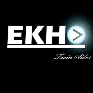 Avatar for Ekhô