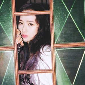 Avatar for Sojung