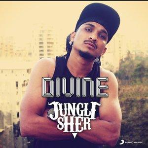 Jungli Sher - Single