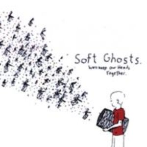 Avatar for Soft Ghosts