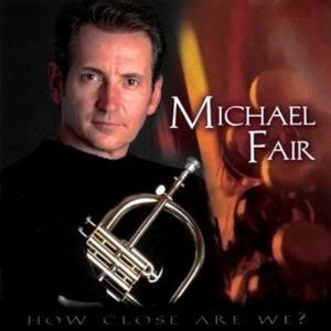 Avatar for Michael Fair