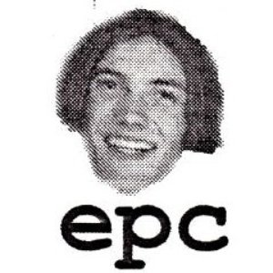 Avatar for EPC