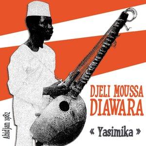 Yasimika (Abidjan 1982)