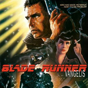 Image for 'Blade Runner'