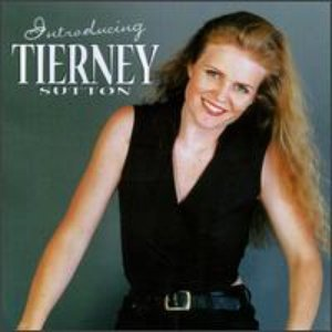 Introducing Tierney Sutton