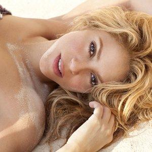 Avatar di Shakira