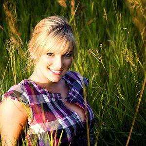 Avatar for Leah Daniels