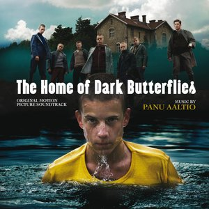The Home of Dark Butterflies (Original Motion Picture Soundtrack)
