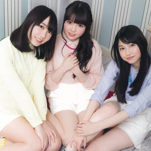 Avatar for Trysail