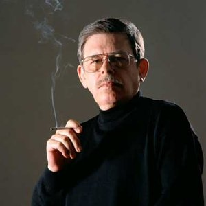 Avatar for Art Bell
