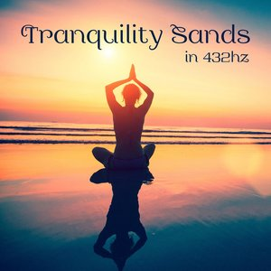 Tranquility Sands