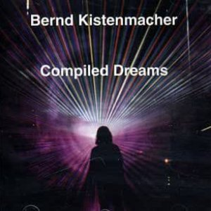 Compiled Dreams