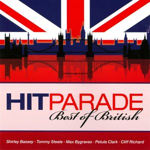 Hit Parade - Best Of British