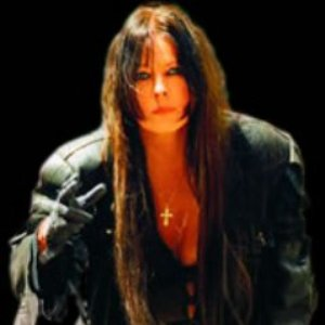 Avatar for Jutta Weinhold