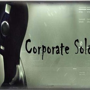 Avatar for Corporate Soldiers