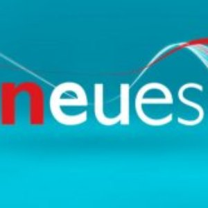 Avatar for neues (3sat)