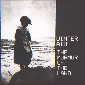 The Murmur of the Land
