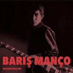 Golden Rollers
