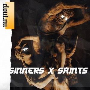 Sinners X Saints