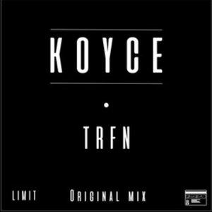Koyce