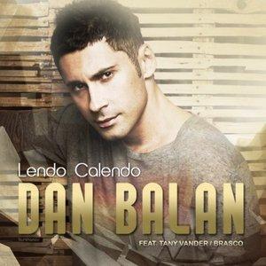 Avatar for Dan Balan feat. Tany Vander & Brasco