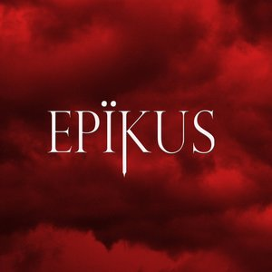 Avatar for Epikus