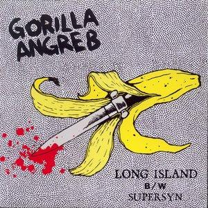 Long Island b/w Supersyn