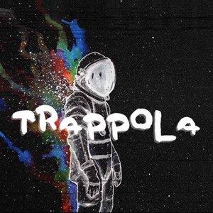 Avatar for trappola