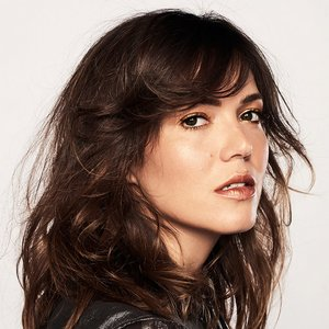 Avatar for Mandy Moore