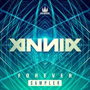 Forever Sampler