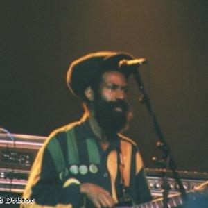 Avatar for Dub Judah